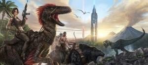 cropped-ARK_survival_evolved-game-art-wallpaper-hd-dinosaur-1920x1080.jpg