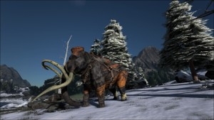 MamNatWood_Mammoth_Character_BP_C22