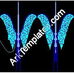 Pteranodon_Ptero_Character_BP_C_1