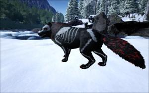 hellhound 2