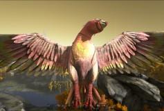 Phoenix Argentavis