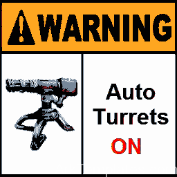 autoturrets_sign_large_metal_c