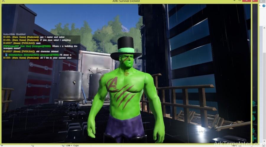 hulk-4-900x500