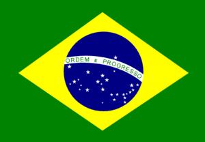 bandeira_do_brasil-500x347