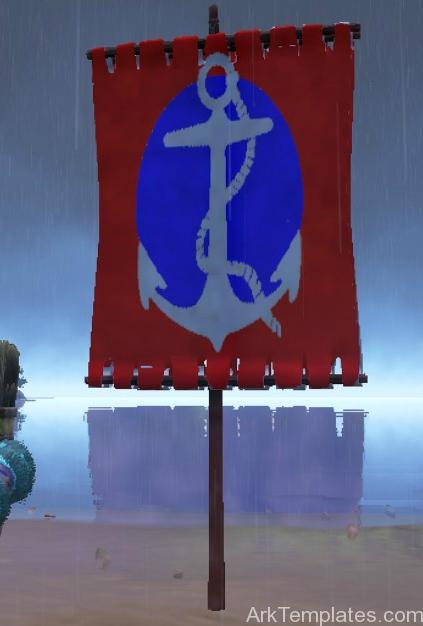 harborflagpreveiw