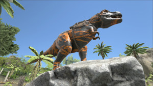 orange-rex-tribal-1 (1)