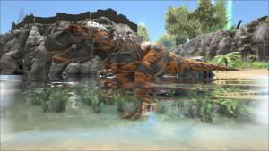 orange-t-rex-tribal-2 (1)