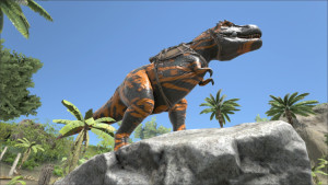 orange-t-rex-tribal-3 (1)