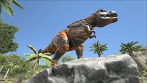 orange-t-rex-tribal-3 (1)