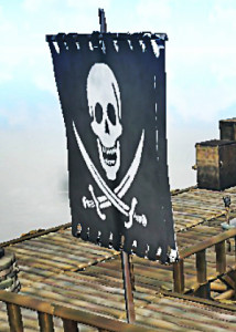 pirateflagpreview