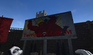 tempelofdoom