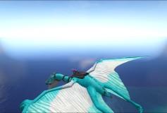 Argentina Quetzal