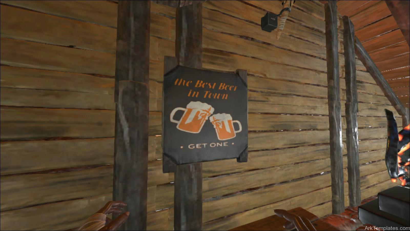 best_beer1