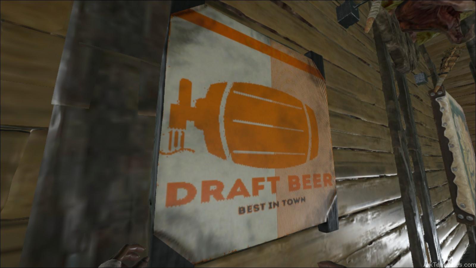 draft-beer1