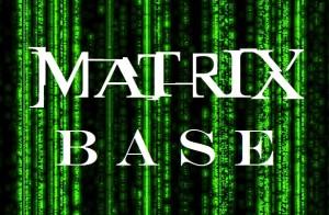 matrix-base