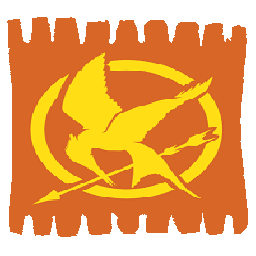 mockingjay_flag_sm_single_c