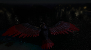 screenshot-83