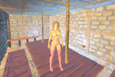 Royally Sexy Female