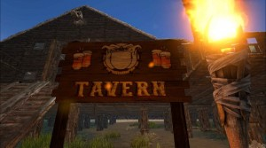 tavern-900x500
