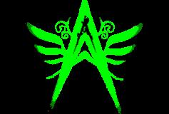 Arklantian [V01S] Tribe Symbol