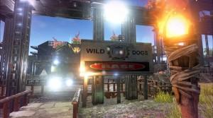 wild-dogs-base-900x500