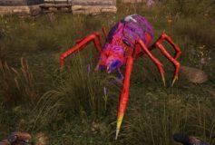 Pretty venomous II