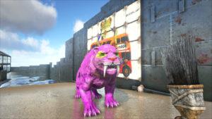 pinkpanth02