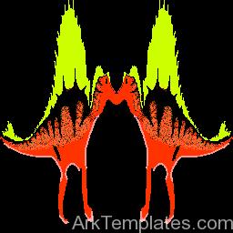 spinofiretiger