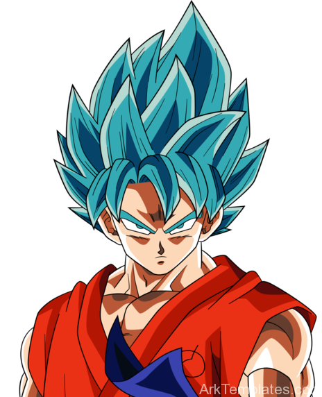 true_super_saiyan_god_goku__fukkatsu_no_f__by_rayzorblade189-d8r403x-copy