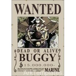 buggy_sign_paintingcanvas_c_6-2-kopie