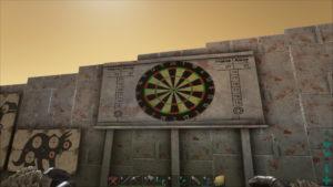 darts-ark