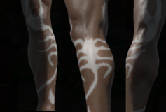 ScaryLike Tattoos