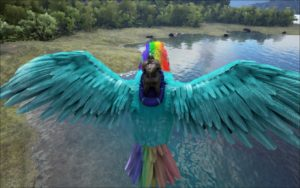 rainbow-dash-argent