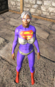 superwoman-2