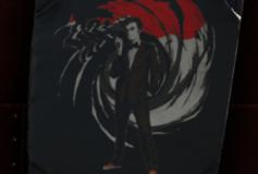 Doctor Bond
