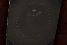 Stargate Doc 1
