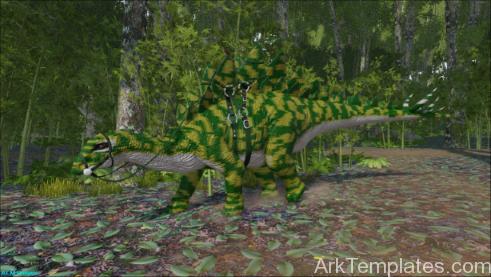 ark-survival-evolved-screenshot-2016-10-23-15-38-50-21-jpg-small