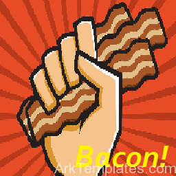 bacon-metal-billboard_sign_large_metal_c