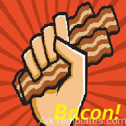 bacon-metal-billboard_sign_large_metal_c