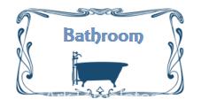 bathrooom_door_sign_thumb