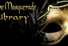 Masquerade Library