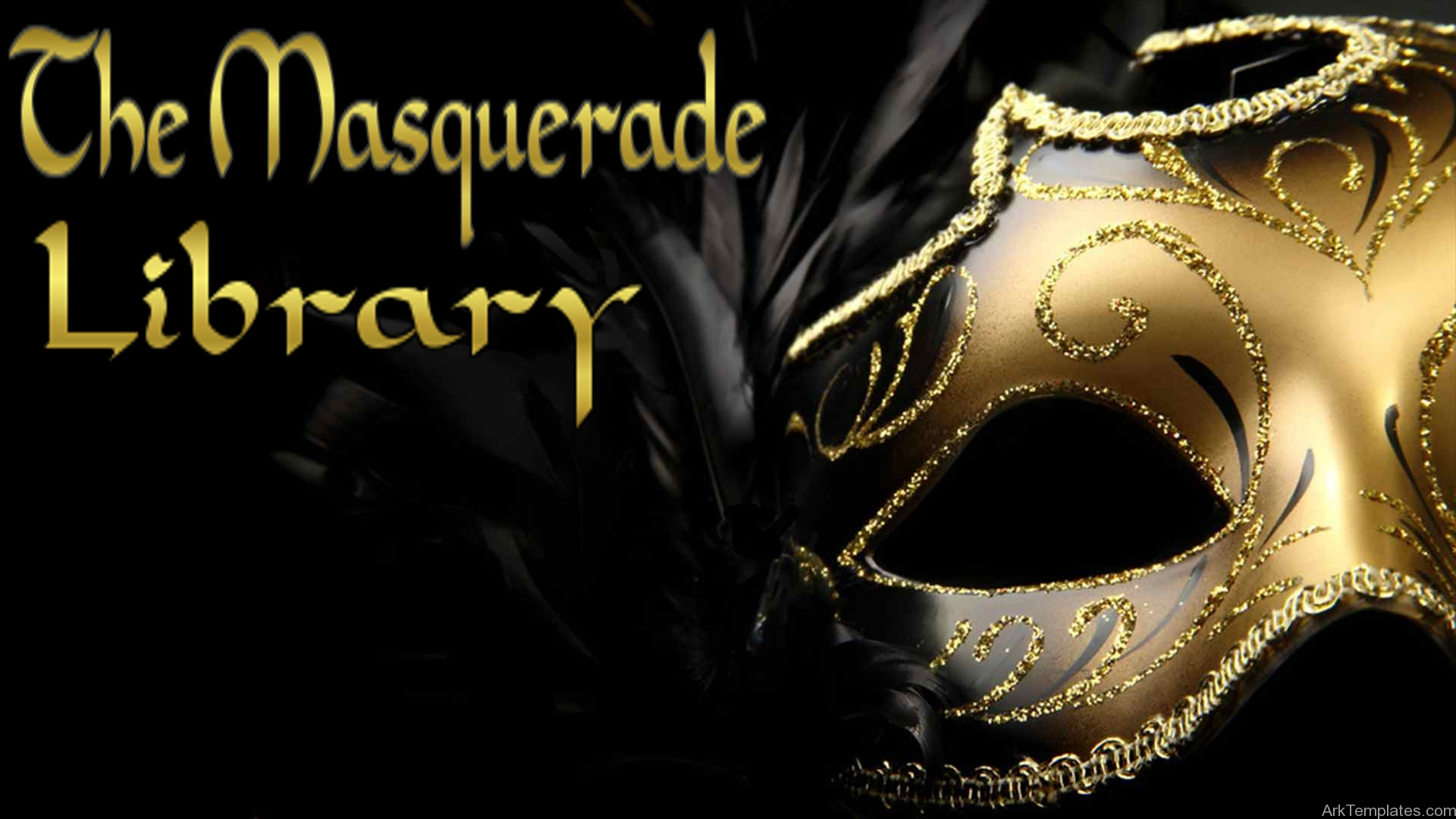 masquerade-014