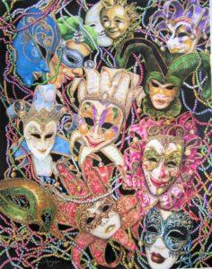 masquerade-susan-moyer